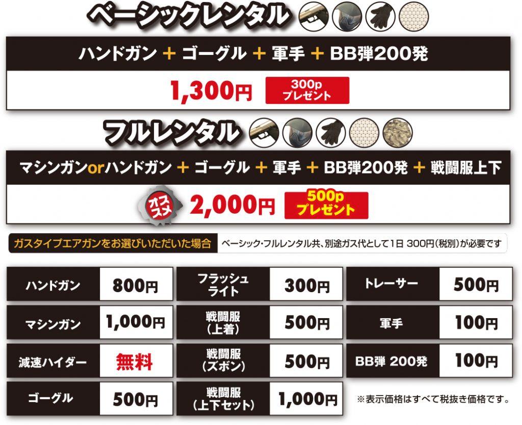 price_rental